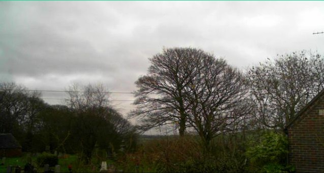 webcam Audley West Midlands
