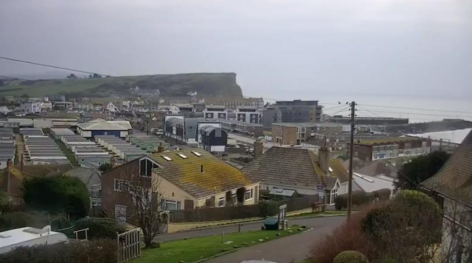 Camera Dorset