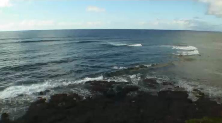 Meteo Kauai