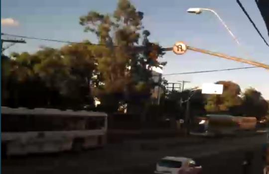 webcam Porto Alegre Centro Porto Alegre