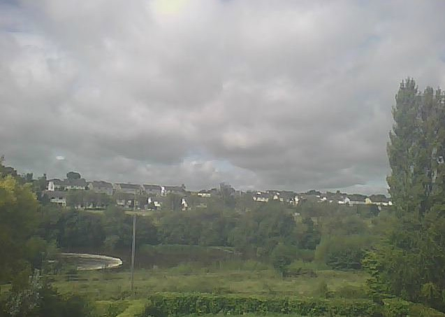 webcam Kilkenny Kilkenny