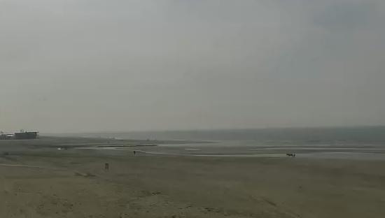 Webcam Katwijk Hotel