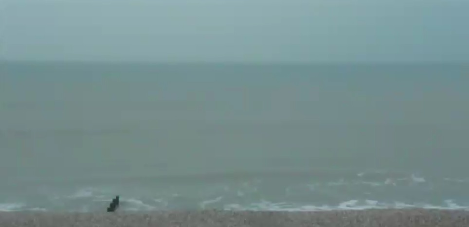 webcam Witterings Surf South East