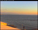 webcam Playa de Tarifa Andalucia
