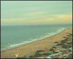 WEBCAM Playa del Ingles