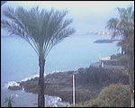 WEBCAM San Agustin