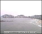 webcam Pitangueras