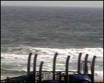 WEBCAM Waterview