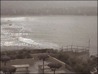 Webcam Bigbury South Hams