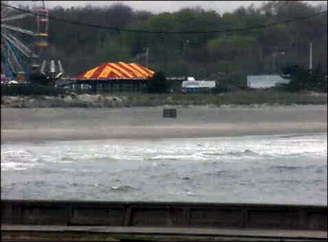webcam Narragansett Washington