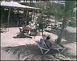 webcam Bonaire