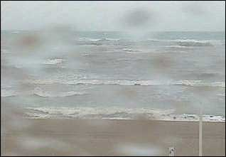 webcam Cesenatico