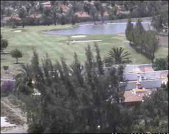Webcam Golf Maspalomas