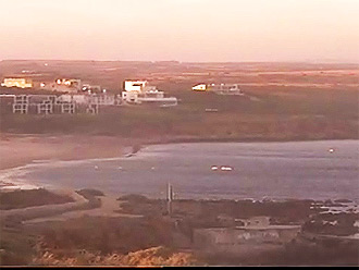 webcam Martinhal Sagres Faro