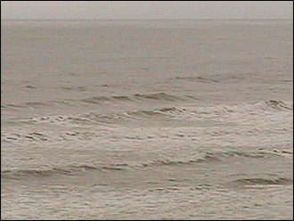 Webcam Widemouth Bay